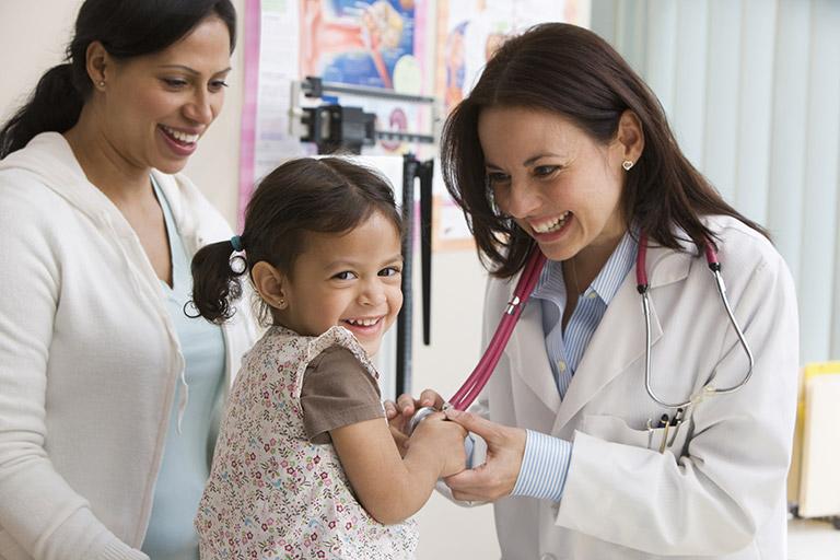 Services Médecins en pratique