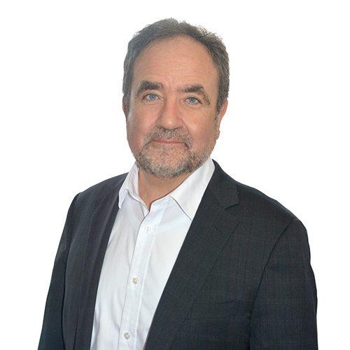 Paul Rioux