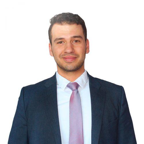 Louis-Charles Rioux